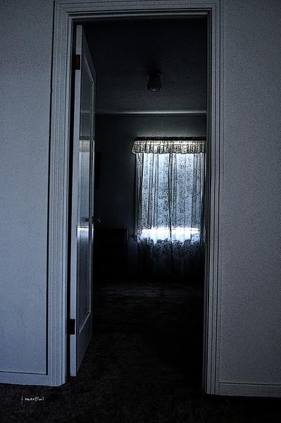 available lighting 6-28-2012.jpg