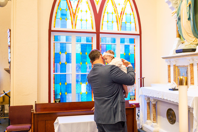 Kiefer Nicole Baptism 2019 (68 of 207).jpg