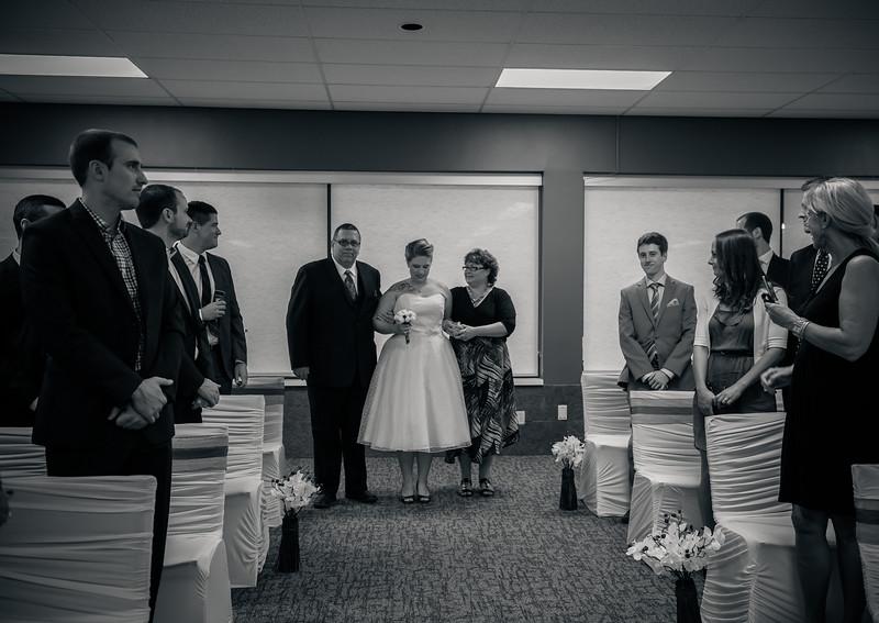 EDITS - Ryan and Lindsey Wedding 2014-457.jpg