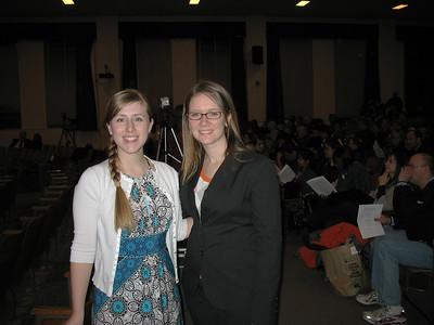 2010_0225 Petree Students