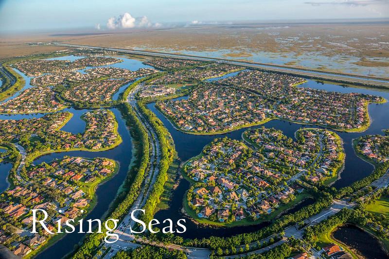 01-Rising-Seas-Cities.adapt.1900.1-2.jpg