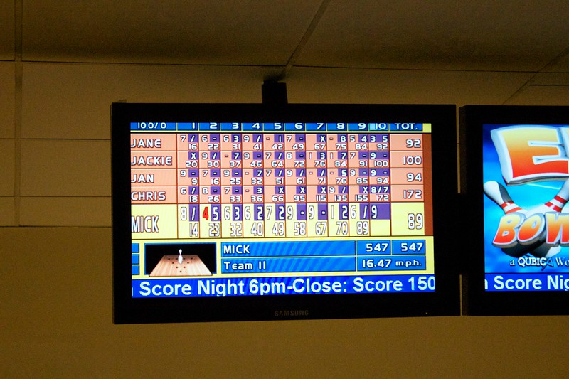 Bowling (38).jpg