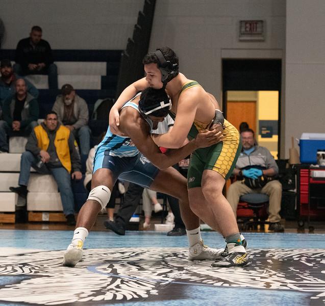 wrestling vs pemberton (43 of 55).jpg