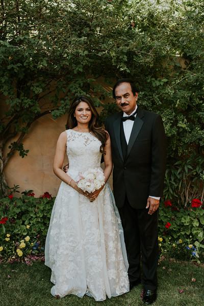 Manny+Sunita_Wed-0117.jpg