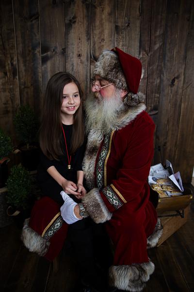 Santa-2898.jpg