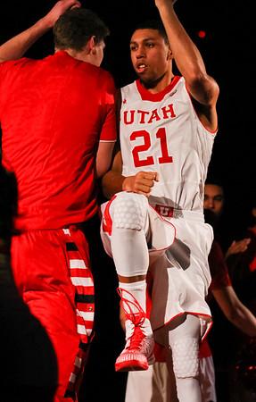UUMB vs Colorado • 01-07-2015