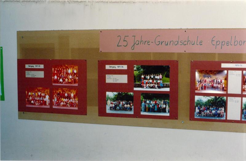 25_Jahre_Grundschule_Ausstellung_von_1995 (13).jpg