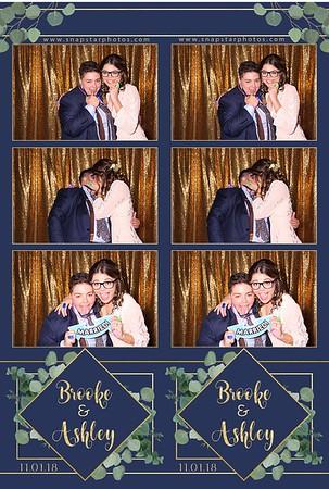 2018-11-01 Brooke+Ashley