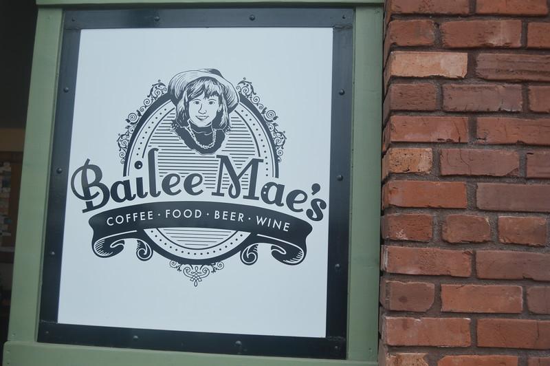 124 Bailee Mae's.jpg
