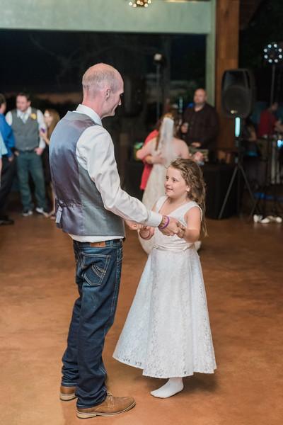 ELP0224 Sarah & Jesse Groveland wedding 3475.jpg