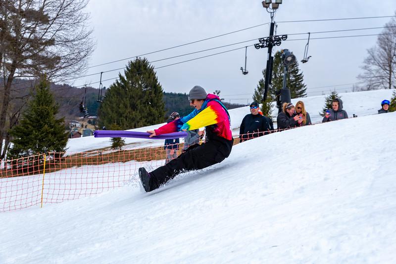 Mini-Big-Air-2019_Snow-Trails-77391.jpg
