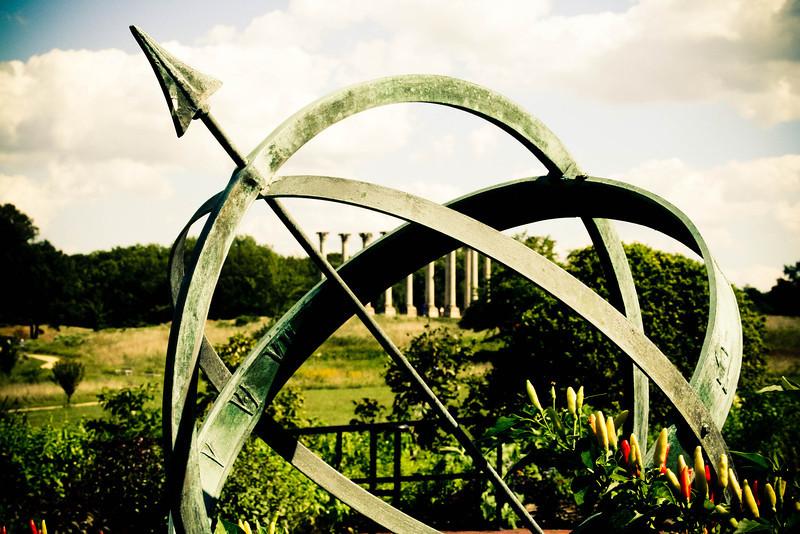 041 arboretum.jpg