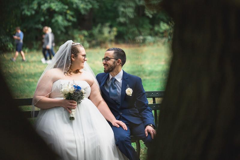 Central Park Wedding - Hannah & Eduardo-192.jpg