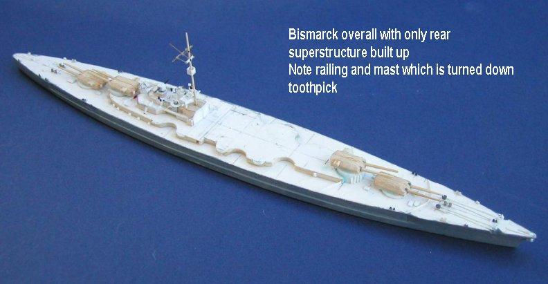 Bismarck build-01.JPG
