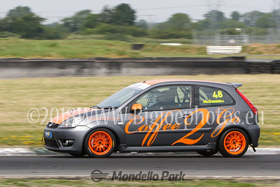 Mondello cars June anticlockwise