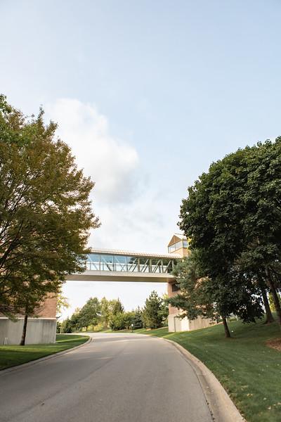 AVS_Campus_Sept-Oct2020-5.jpg
