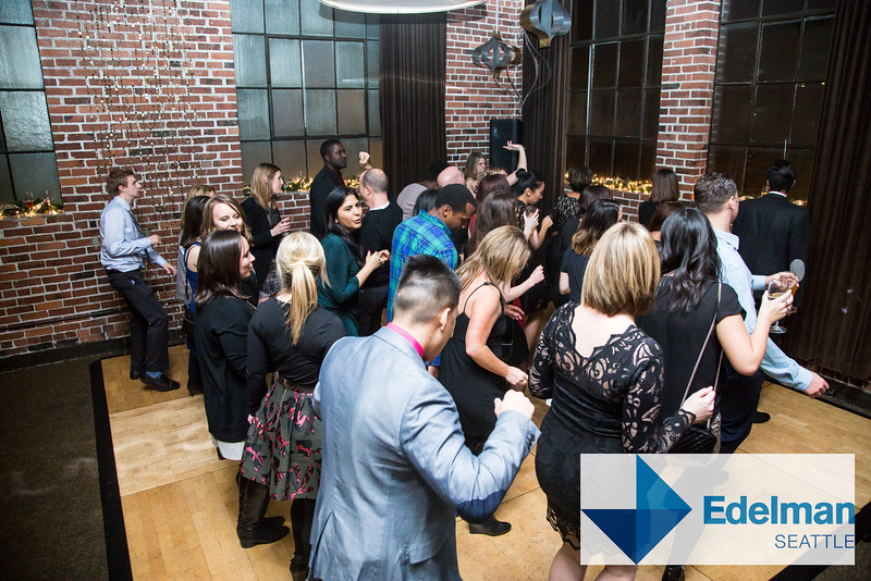 20151204JazzyPhoto_edelman_Party-198.jpg