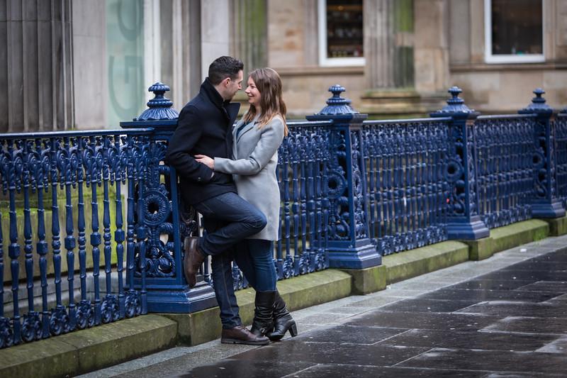 Sarah & Andy E-Shoot-9.JPG