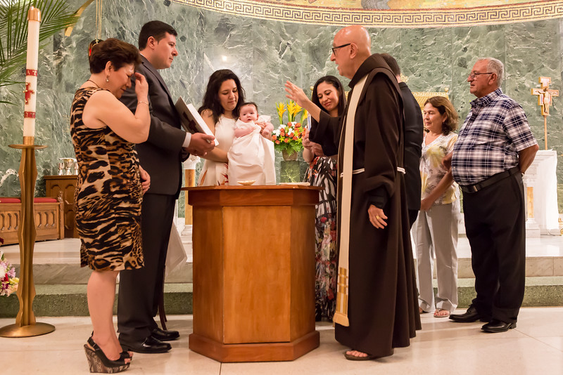 Josephine's Baptism and Party-41.jpg