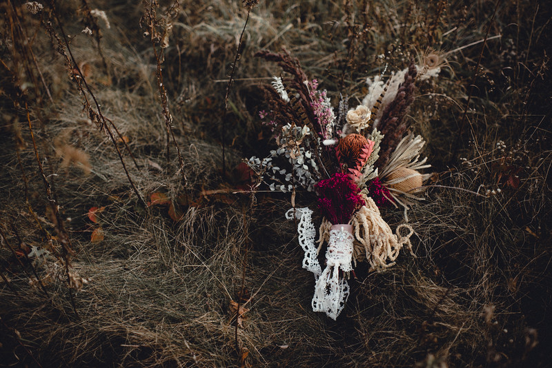 Requiem Images - Luxury Boho Winter Mountain Intimate Wedding - Seven Springs - Laurel Highlands - Blake Holly -891.jpg