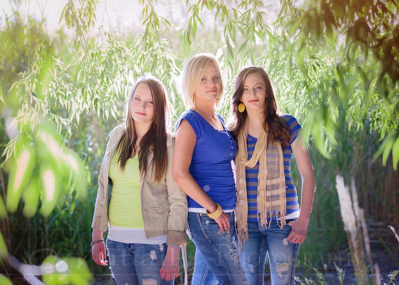 Stubbs Family 19.jpg