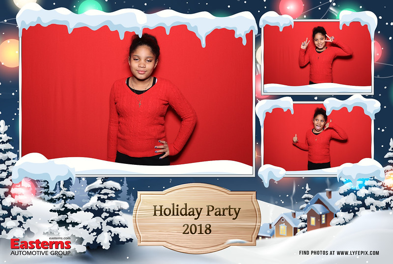 eastern-2018-holiday-party-sterling-virginia-photo-booth-193851.jpg