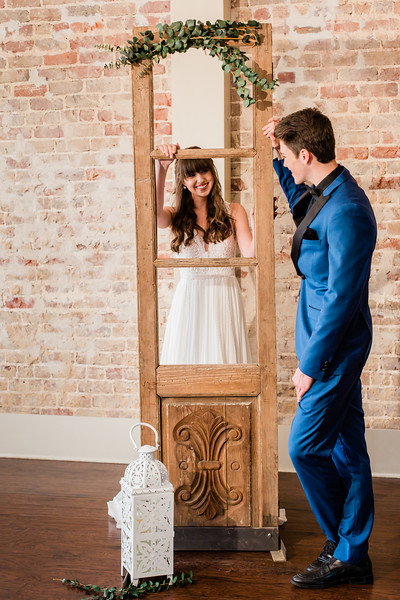 New Orleans Styled Shoot at The Crossing-22.jpg