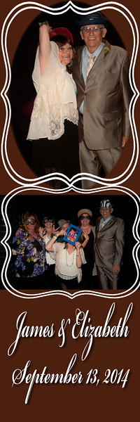 Copy-of-Photo-Booth-19-000-Page-1.jpg