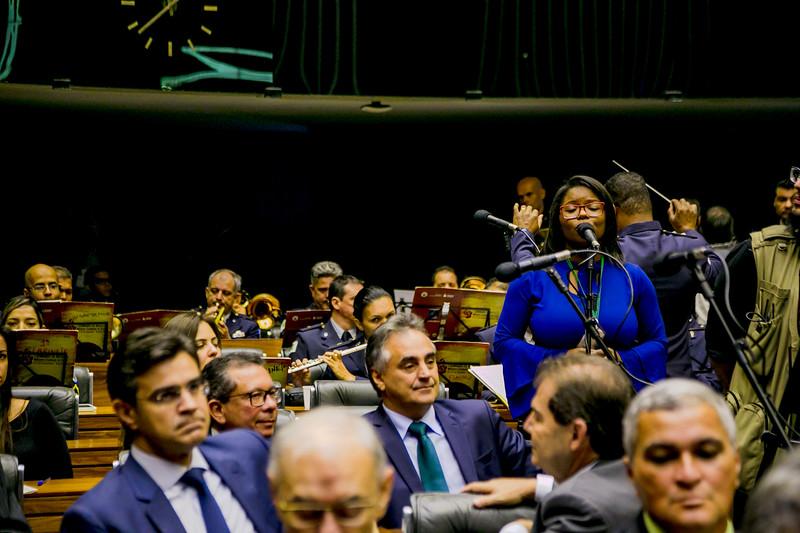 230518  Sessão Solene - Homenagem a Rômulo Gouveia _Foto Felipe Menezes_002_.jpg