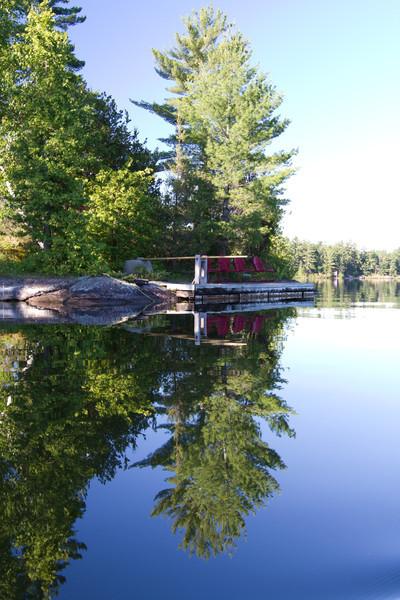 June 11 Stoney Lake Glass_0498.jpg