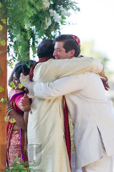 bap_hertzberg-wedding_20141011165833_D3S0263.jpg