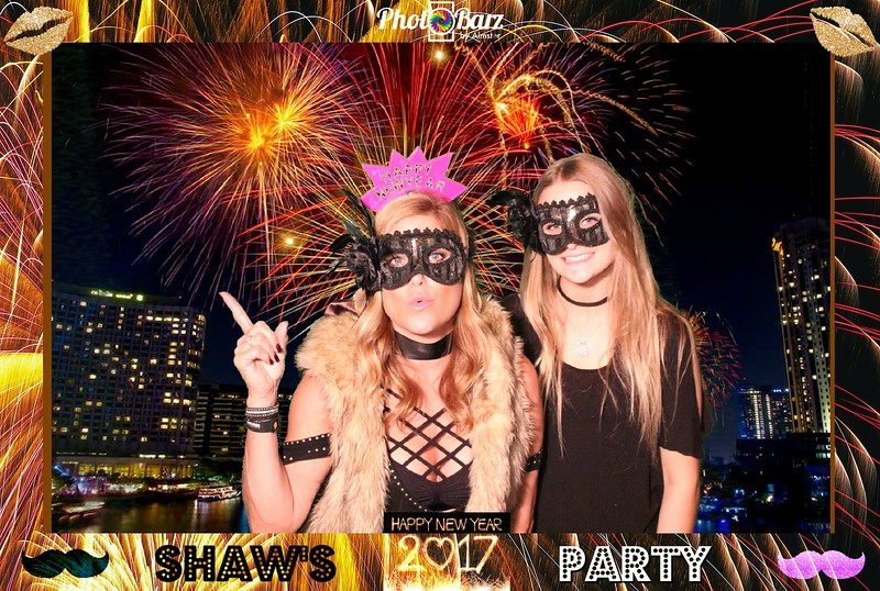 Shaws NYDay Party (18).jpg