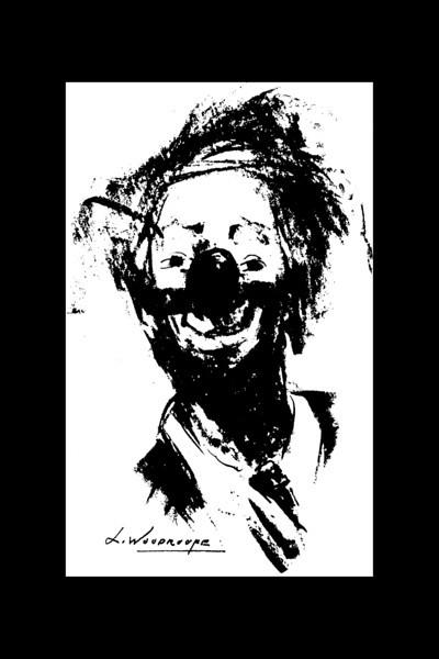 16-Louise Woodroofe Clown.jpg