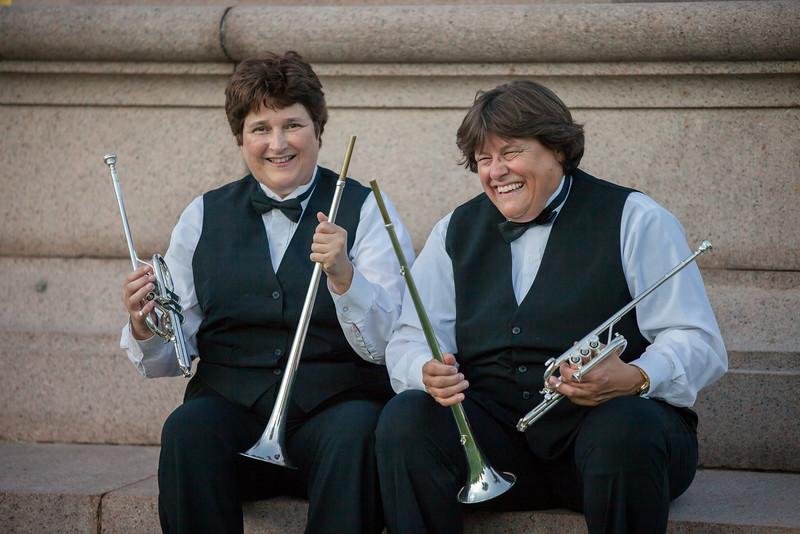 2014.07.08 Clarion Herald Trumpets 33.jpg
