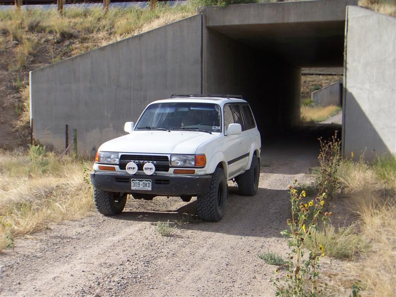 FJ80 tires-wheels-IPF 001 (Medium).jpg