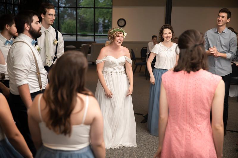 Taylor & Micah Wedding (0983).jpg