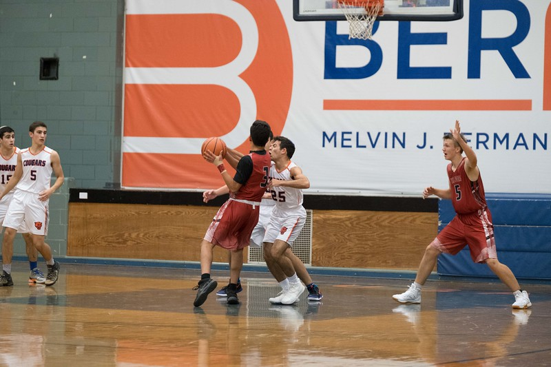 kwhipple_wws_basketball_vs_hebrew_20171114_038.jpg