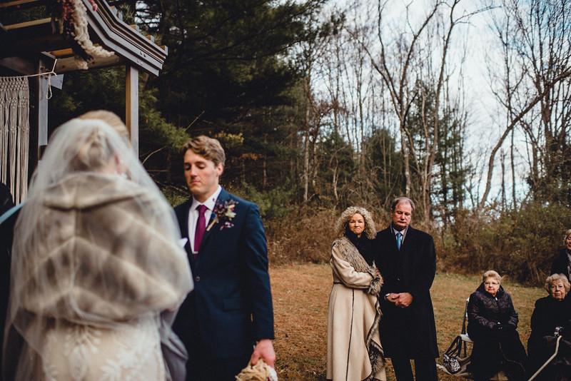 Requiem Images - Luxury Boho Winter Mountain Intimate Wedding - Seven Springs - Laurel Highlands - Blake Holly -1044.jpg
