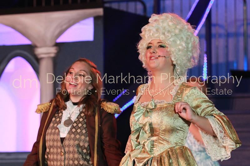 DebbieMarkhamPhoto-Opening Night Beauty and the Beast221_.JPG
