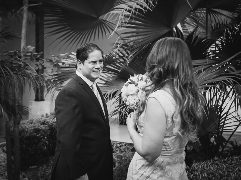 2017.12.28 - Mario & Lourdes's wedding (57).jpg