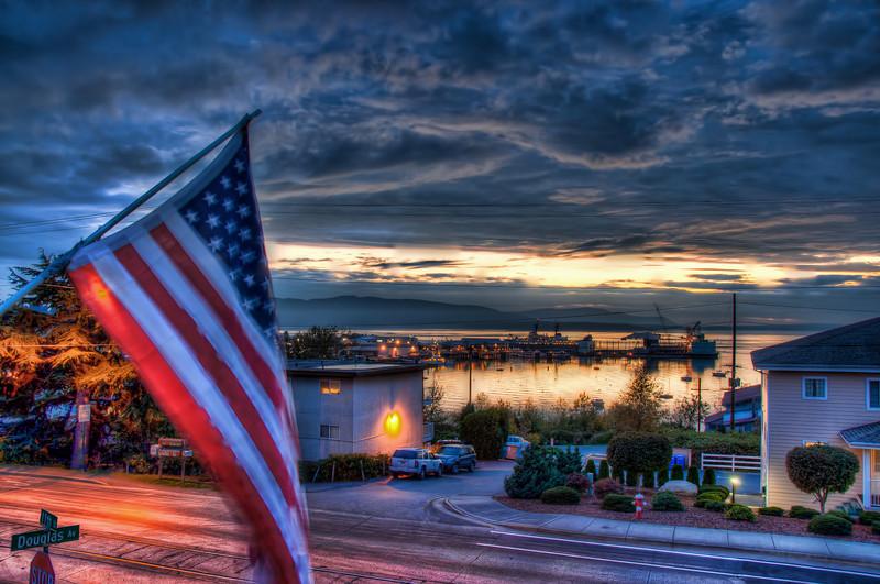 dusk-flag.jpg