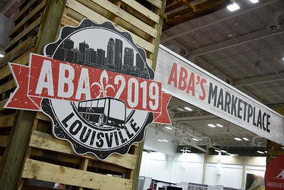2019 Marketplace/Louisville