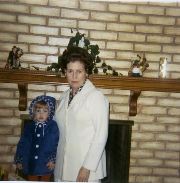mom-and-kristen-baby.jpg