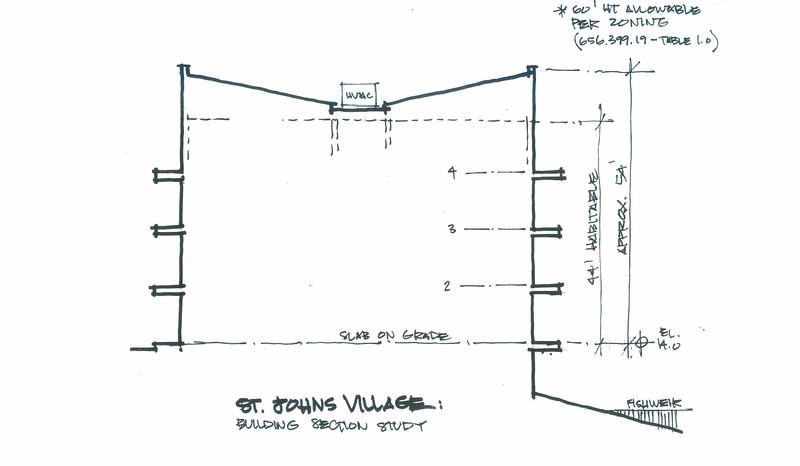 stjv_section-diagram.jpg