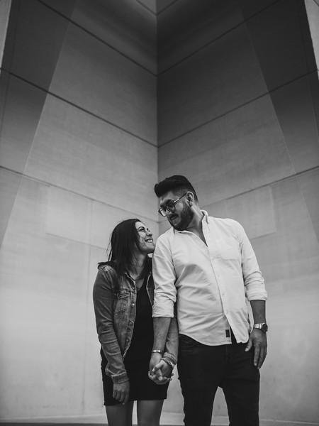 Leandro & Mary-136.jpg
