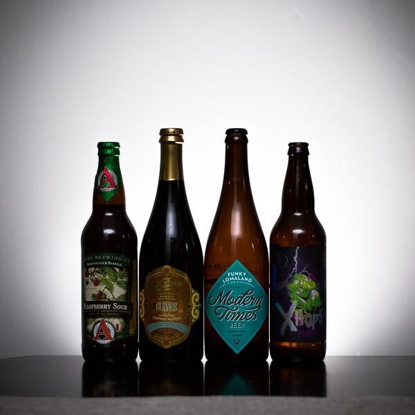 beer_.jpg