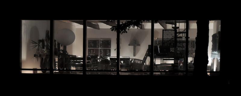 55. Studio at Night.JPG