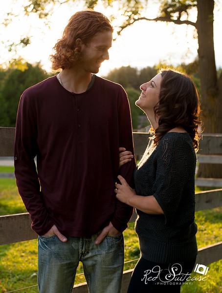 Karen and Andrew-44.jpg