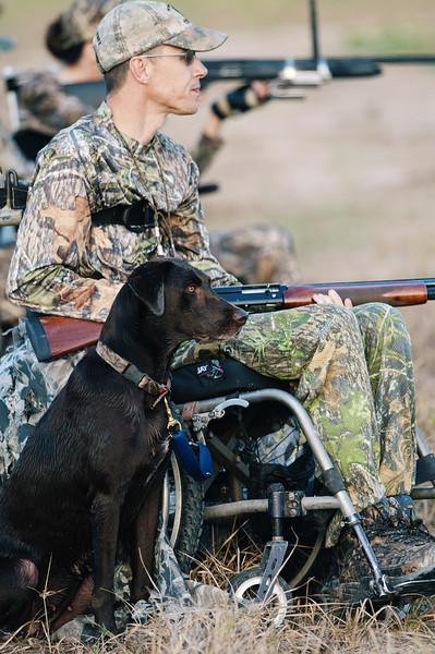 hunt (241 of 717).jpg