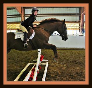 Waccamaw Equestrian 9-27-2014